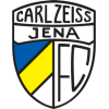 FC Carl Zeiss Jena U19