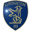 AS Pizzighettone