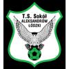 Sokol Aleksandrow Lodzki