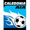 Caledonia AIA FC