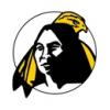 UNCP Braves (UNC Pembroke)