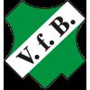VfB Speldorf