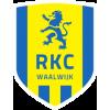 Jong RKC Waalwijk