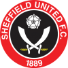 Sheffield United U21