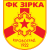 Zirka Kropyvnytsky