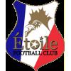 Etoile FC