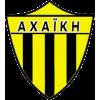 Achaiki Patra