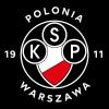 Polonia Warszawa II