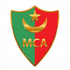 Mouloudia Club Alger