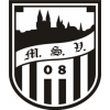 FC Meißen