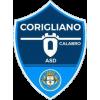 ASD Corigliano