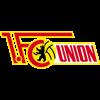 1.FC Union Berlino