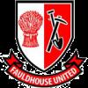 Fauldhouse United FC