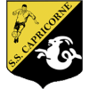 SS Capricorne