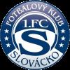 1.FC Slovacko B