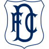 Dundee FC U20