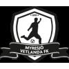 Myresjö/Vetlanda FK