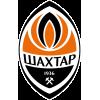 Shakhtar Donetsk II