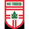 FK Tikves Kavadarci