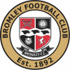 FC Bromley
