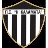 PS Kalamata