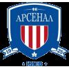 Arsenał Kijów