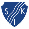 Strömtorps IK