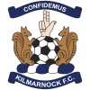 Kilmarnock FC U20