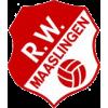 SC Rot-Weiß Maaslingen