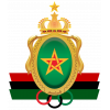 Association sportive des Forces armées royales