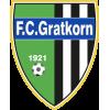 FC Gratkorn II
