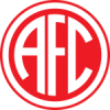 América Football Club (RJ)