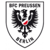 BFC Preussen II