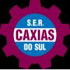 S.E.R. Caxias do Sul (RS)