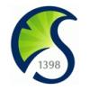 Sungkyunkwan University