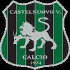 AS Castelnuovo
