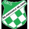 Mlawianka Mlawa