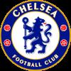 Chelsea FC Reserves