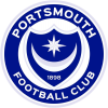 Portsmouth FC U21