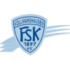 FSK Vollmarshausen