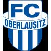 FC Oberlausitz Neugersdorf U19