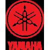 Yamaha Motor SC