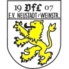 VfL 1907 Neustadt