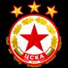 CSKA Sofia U19