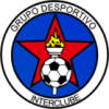 GD Inter Luanda