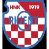 HNK Orijent Rijeka