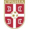Sırbistan U21