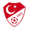 Turquía U21