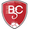 SC Balma