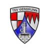 TSV Gerbrunn